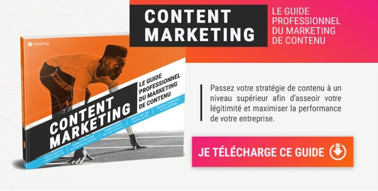 cta-guide-content-marketing
