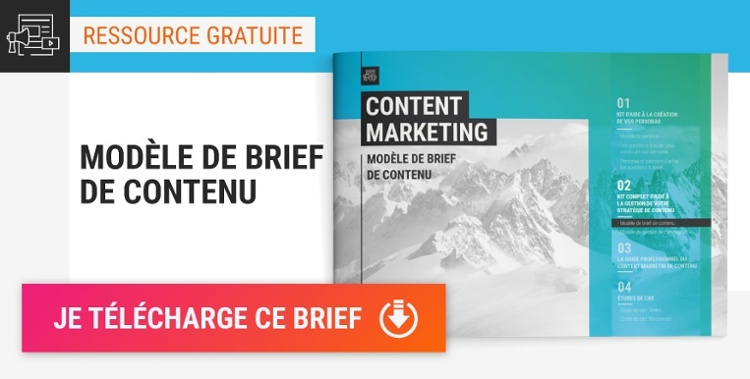 cta-modele-brief-contenu