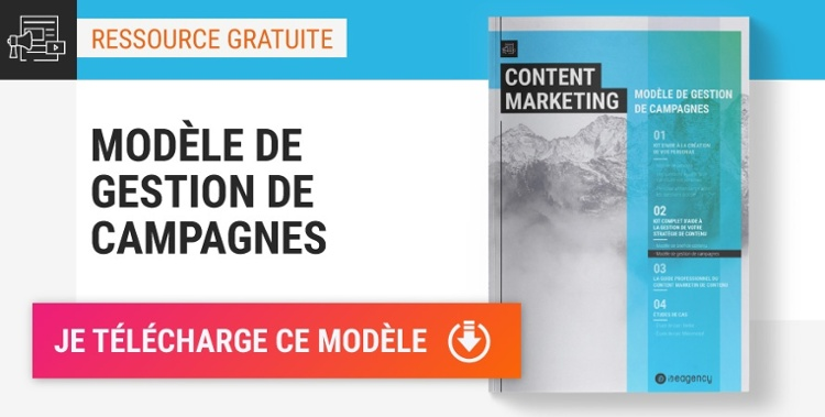 cta-excel-gestion-campagne