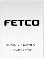 Fetco Brand