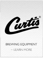 Curtis Brand