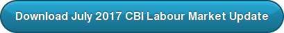 Download July 2017 CBI Labour Market Update
