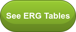 See ERG Tables