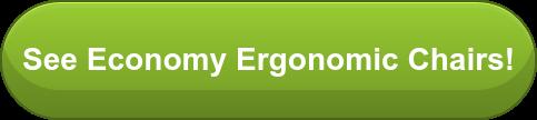 See Economy Ergonomic Chairs!