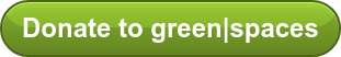 Donate to green|spaces