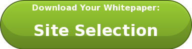 Download Your Whitepaper: Site Selection
