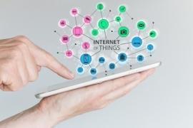 IoT M2M IC Design Services