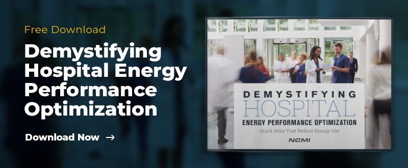 free ebook download demystifying hospital energy performance optimization