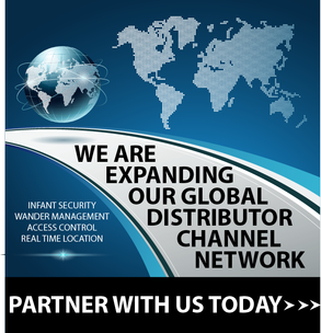 Become a Secure Care Distributor