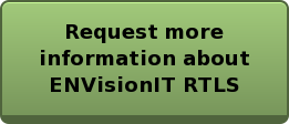 Request more information about ENVisionIT RTLS