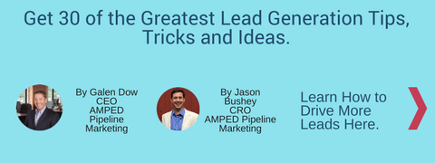 the 30 greatest lead generation tips tricks and ideas download