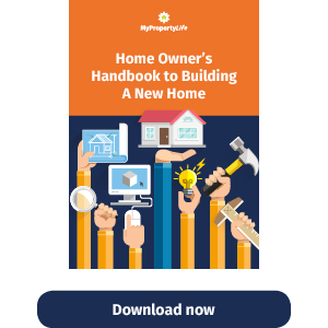 Home Owners Handbook to Building A New Home_BS_Download-now