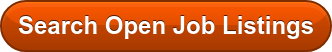Search Open Job Listings