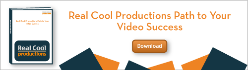 RCP path to your video success