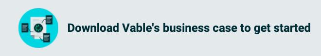download Vable's business case