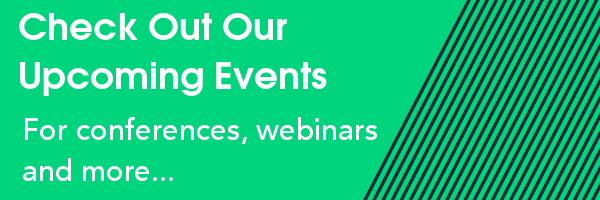 Check Out Our Upcoming Events