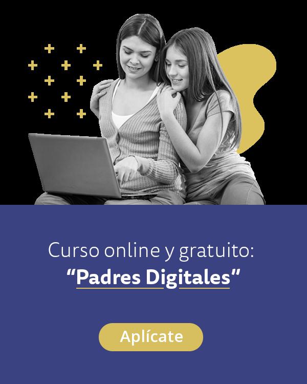 cr_cta-lateral_curso-de-tecnologia.png