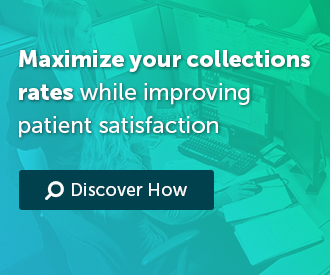 Maximize your collections rates