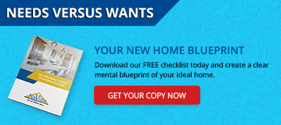 click here to download your free new home needs versus wants checklist today!