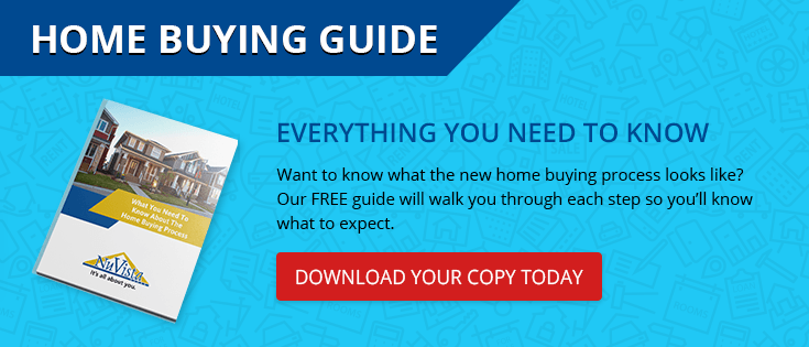Click here to download your free guide on What You Need to Know About the Home Buying Process!