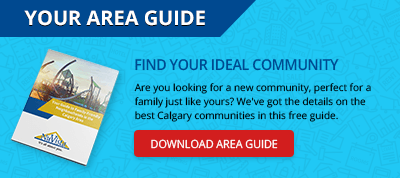 Click here to get your free Calgary area guide today!