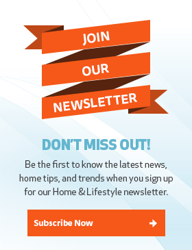 Click here to subscribe to our awesome newsletter!