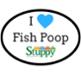 The Stuppy Aquaponics Blog