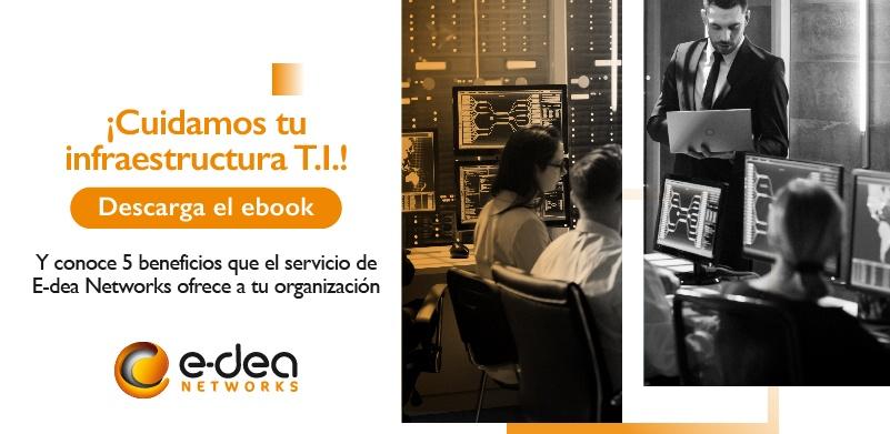 Ebook-5-beneficios