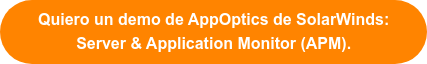 Quiero un demo de AppOptics de SolarWinds:  Server & Application Monitor (APM).