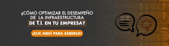infraestructura-ti-empresa