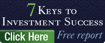 Download 7 Keys to Investment Success