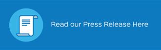 Read Press Release