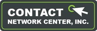 NCI Contact Us Button