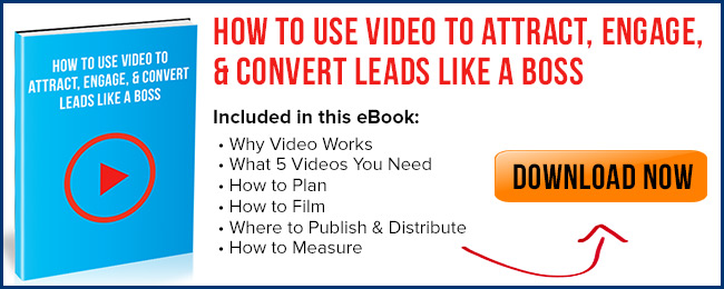 how-to-attract-leads-with-video-eBook