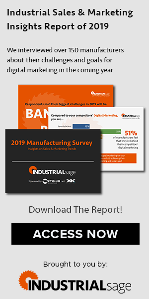 ACCESS THE REPORT NOW