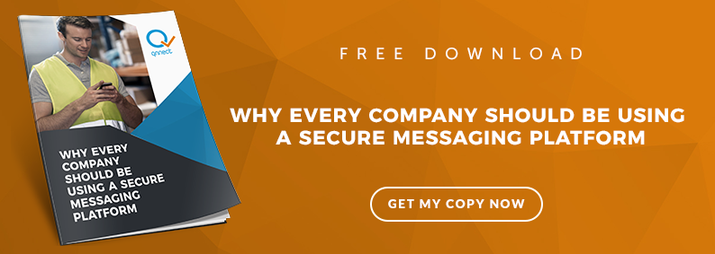 Why-Every-Company-Should-Be-Using-a-Secure-Messaging-Platform-Blog