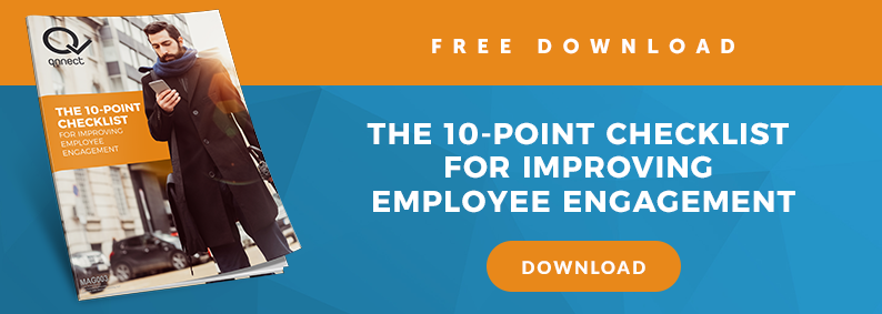 The-10-Point-Checklist-for-Improving-Employee-Engagement