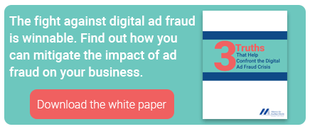 Download 3 Truths That Help Confront the Digital Ad Fraud Crisis