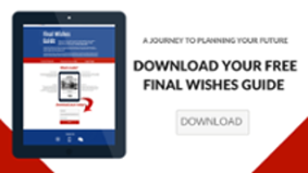 Click here to download your free Final Wishes Guide!
