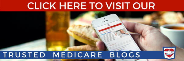 Click Here to Visit our Trusted Medicare Blogs