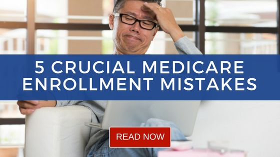 Don't Fall Into These 5 Crucial Medicare Enrollment Traps from Trusted Senior Specialists