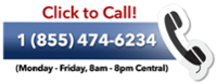 Click to call one of our agents from Trusted Senior Specialists!