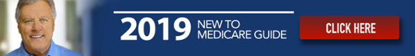 2019 New To Medicare Guide Button