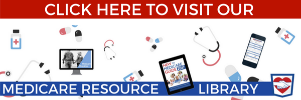 Click Here to Visit our Medicare Resource Library