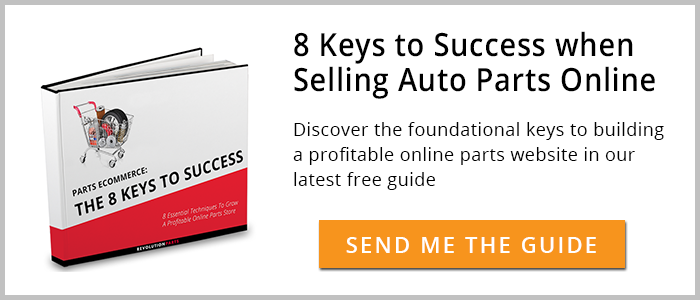 Download the 8 Keys to Success Guide