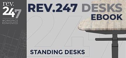 Rev.247 desks eBook graphic