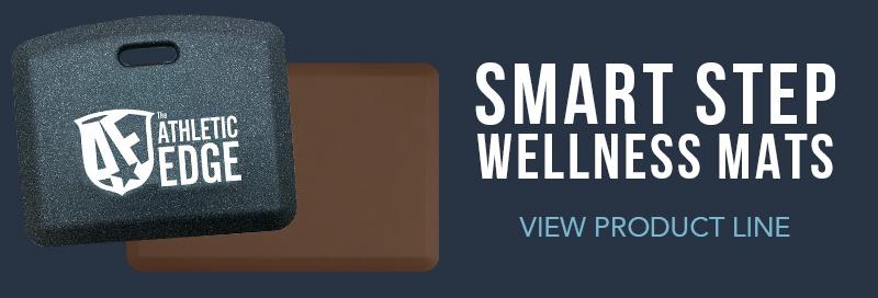 Smart Step Wellness Mats