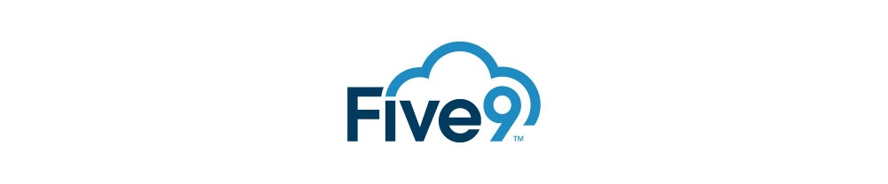 Five9 Consultation