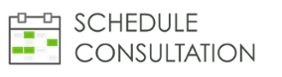 Schedule your consultation today