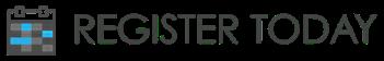 Let's get Technical - Skype for Business Webinar
